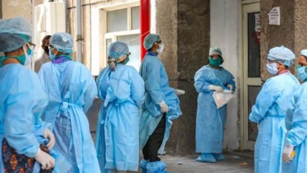 આ પણ વાંચોઃ રિસર્ચમાં દાવો, ભારતમાં બતાવેલી સંખ્યાથી ઘણા વધુ છે કોરોના વાયરસના દર્દી