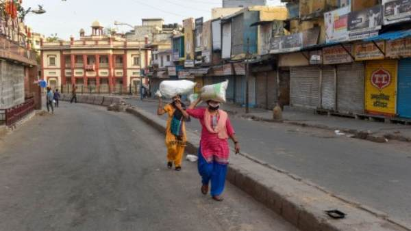 Fact Check: શું ભારતમાં 15 ઓક્ટોબર સુધી બંધ રહેશે હોટલ અને રેસ્ટોરાં? જાણો સત્ય