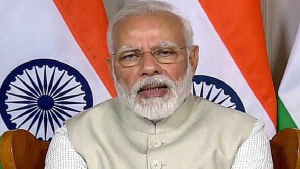 PM મોદીના દેશવાસીઓને આપેલા 12 મિનિટના વીડિયો સંદેશની મહત્વની વાતો