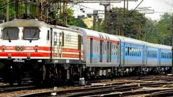 Irctc India Railway Resume Train Services Immediately After Lockdown Here Is The Fact