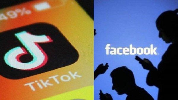 આ પણ વાંચોઃ TikTok અને FBને કોરોના વિશે અફવા ફેલાવતા મેસેજ હટાવવાનો સરકારનો આદેશ