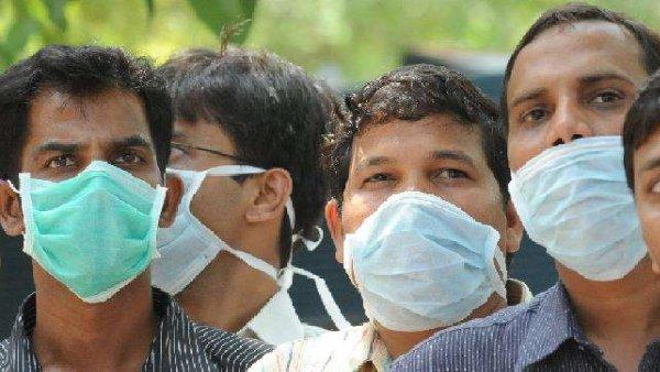 મહિલાઓની તુલનામાં પુરુષો માટે વધુ ખતરનાક છે કોરોના વાયરસ, જાણો કારણ