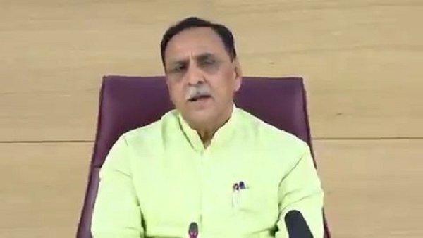 ગુજરાત સરકાર આપશે 1 લાખની લોન, 10 લાખ લોકોને મળશે લાભ, 6 મહિના સુધી હપ્તો નહિ