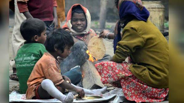 કોરોના મહામારીના કારણે 6 કરોડ લોકો થઈ શકે છે ખૂબ જ ગરીબઃ વિશ્વ બેંક