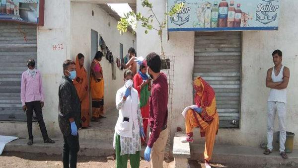 આ પણ વાંચોઃ ગુજરાતમાં કોરોનાના 4721 કેસ, 1 દિવસમાં રેકૉર્ડ 22 મોત, 736 લોકો રિકવર