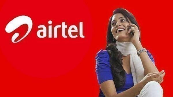 Airtel: પ્રીપેડ અને પોસ્ટપેડ પ્લાનમાં ગ્રાહકોને મળશે કેટલીય ઑફર