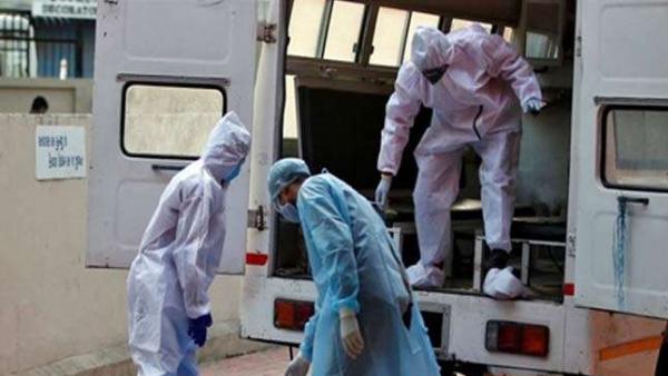 પશ્ચિમ બંગાળઃ હોસ્પિટલે કરોનાના દર્દીનો અંતિમ સંસ્કાર કરી દીધા, પરિવારને 4 દિવસ પછી ખબર પડી