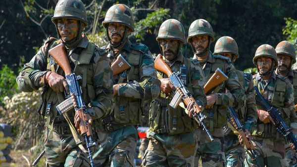 જ્યારે ભારતે ચીનને ઘરમાં ઘૂસીને માર્યું હતું, 3 દિવસમાં 300 ચીની સૈનિકોને ઠાર માર્યા હતા