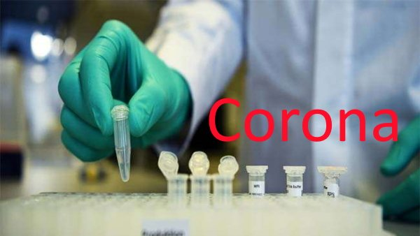 COVID 19: અમેરકામાં સતત ત્રીજા દિવસે 700થી ઓછા મોત, સ્પેનમાં 10 દિવસની રાષ્ટ્રીય શોક