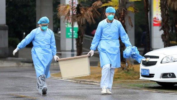 આખી દુનિયામાં કરોના વાયરસથી 3 લાખ 42 હજાર લોકોના મોતઃ WHO
