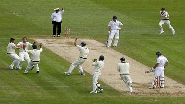 6 જૂનથી ફરી શરૂ થઈ જશે ક્રિકેટ, નવા નિયમો સાથે ઉતરશે ટીમ