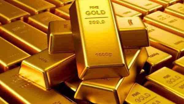 Gold: લૉકડાઉનમાં 11 મેથી સોનું થશે બહુ સસ્તું, આટલા ઓછા ભાવે વેચશે સરકાર