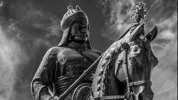 Maharana Pratap Jayanti Know The Special Fact Connected With This Great Warrior