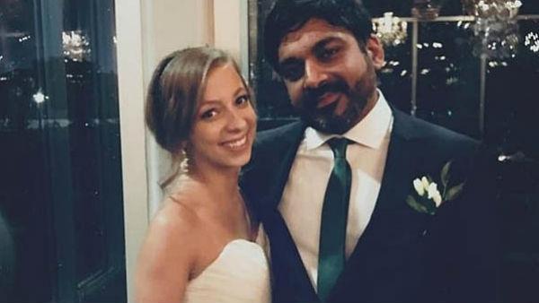 ઑસ્ટ્રિયાની રાજકુમારીનુ 31 વર્ષની વયે નિધન, ભારતીય શેફ સાથે કર્યા હતા લગ્ન