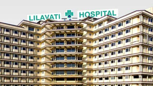 આ પણ વાંચોઃ મુંબઈમાં પ્લાઝમા થેરેપીનો પ્રયોગ નિષ્ફળ, કોરોના દર્દીનુ લીલાવતી હોસ્પિટલમાં મોત