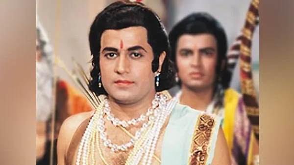 Questions Raised On Ramayana S World Record Cleansing Given