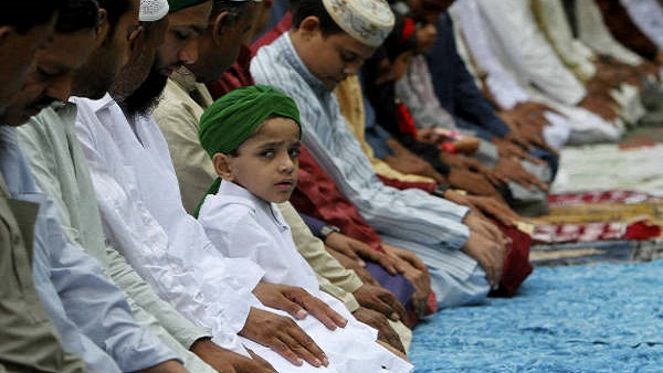 What Is Jamat Ul Vida Significance Of Last Friday Of Ramzan Month