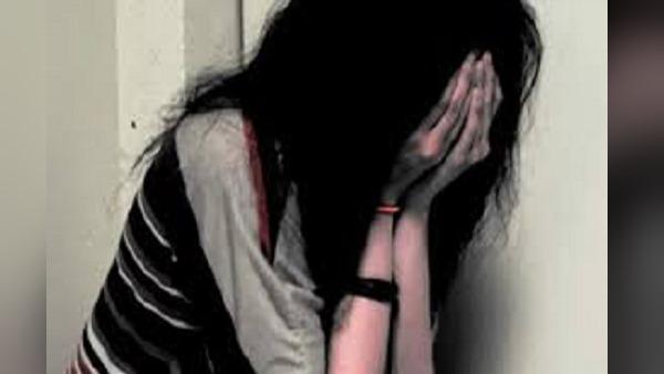 સુરતઃ 41 વર્ષના ઢગાએ લગ્નની લાલચ આપી 18 વર્ષની છોકરી પર 6 વાર રેપ કર્યો