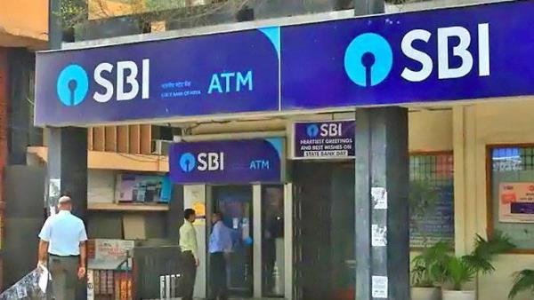SBIએ બદલ્યો બેંક ખુલવાનો સમય, આ રીતે ચેક કરો તમારી બ્રાંચ ખુલવાનો સમય