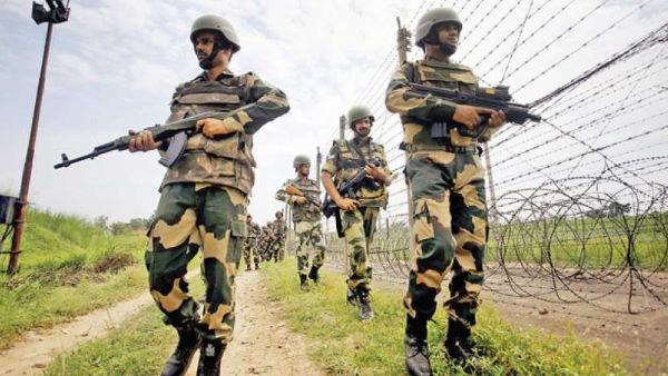 24 કલાકમાં BSFમાં 21 અને CRPFમાં 6 નવા કોરોના વાયરસના કેસ સામે આવ્યા