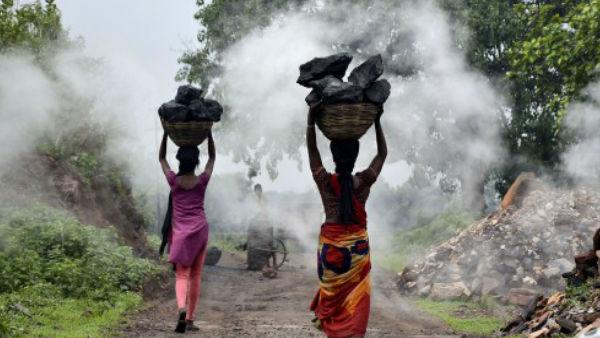 આત્મનિર્ભર ભારત અભિયાન સાથે જોડાશે કોલ સેક્ટર, સરકારનો એકાધિકાર ખતમ