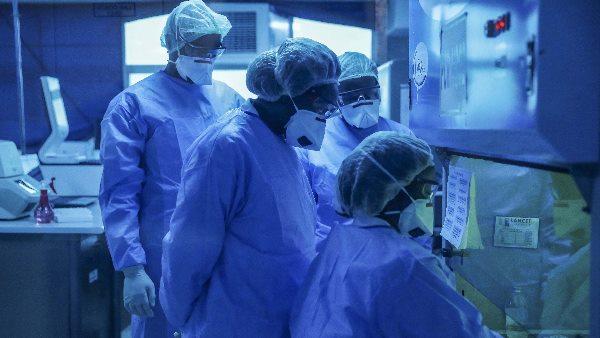 આ પણ વાંચોઃ 24 કલાકમાં કોરોના વાયરસથી 122 દર્દીઓના મોત, સામે આવ્યા 3525 નવા કેસ
