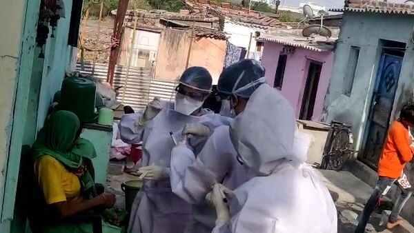 આ પણ વાંચોઃ ગુજરાતમાં કોરોનાના કેસ 6 હજારને પાર, 24 કલાકમાં 441 નવા દર્દી, એક દિવસમાં 49 મોત