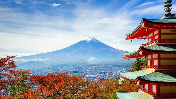 પર્યટકોને લુભાવવા જાપાનની પહેલ, મોજ મસ્તીનો અડધો ખર્ચો ઉઠાવશે સરકાર