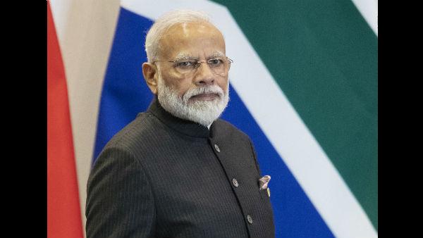 તાઈવાન પર એક નિર્ણય લઈને ચીનને ઝટકો આપવાની તૈયારીમાં છે ભારત!