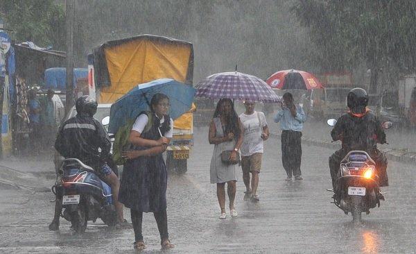 ભીષણ ગરમીથી મળશે રાહત, પ્રી-મોન્સુને પકડી ગતિ, આ રાજ્યોમાં વરસાદના અણસાર