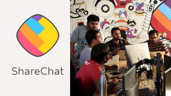 કોરોના સંકટઃ ShareChat એ 101 કર્મચારીઓને નોકરીમાંથી કાઢીને કહ્યુ - અમે મજબૂર છીએ