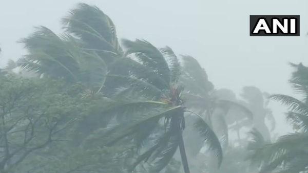 Cyclone Nisarg: જાણો, સાયક્લોનમાં લેંડફૉલનો અર્થ શું અને શા માટે તે મહત્વપૂર્ણ છે?