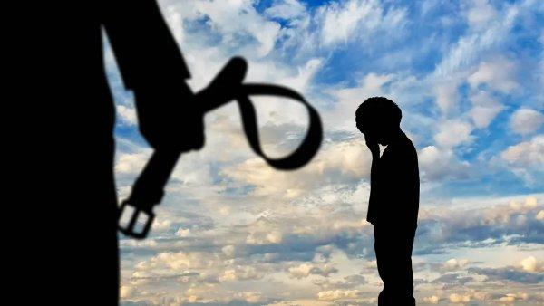 યુનિસેફ સર્વેઃ બાળકો પર 30 પ્રકારની હિંસા કરે છે ભારતીય માતાપિતા