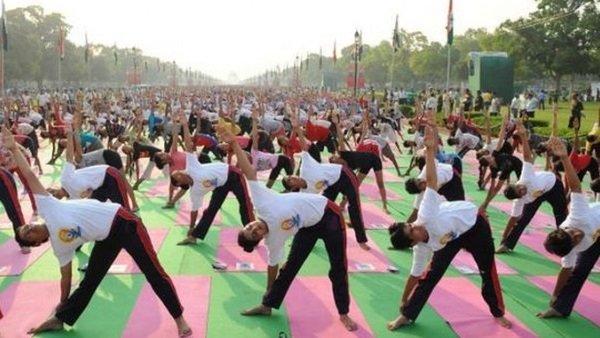 International Yoga Day: કેવી રીતે થઈ યોગ દિવસની શરૂઆત, શું છે યોગનુ મહત્વ