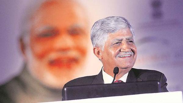 India China Border talks: 'ભારત-ચીન વચ્ચે LAC સ્પષ્ટ નહિ થાય તો સ્થિતિ LOC જેવી થઈ જશે'