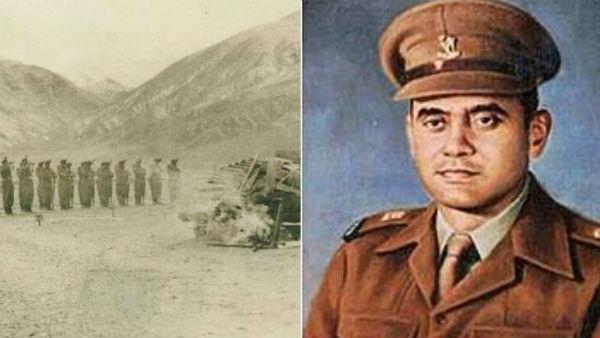 જાણો ભારત-ચીન માટે શું છે લદ્દાખના ચુશુલનુ મહત્વ, શું થયુ હતુ 62ના યુદ્ધમાં