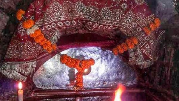 મા ચંડિકા અને દાનવીર કર્ણની એક અવિશ્વસનીય કથા, આ મંદિરમાં દરેક મનોકામના પૂર્ણ થાય છે
