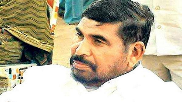 Gujarat Rajya Sabha Election: બીટીપીના ધારાસભ્યોએ છેલ્લી ઘડીએ ઠેંગો બતાવ્યો, કરી આ માંગ