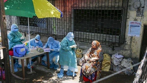 અમદાવાદમાં કોરોના સંક્રમિતનો આંકડો 20 હજારને પાર, વાયરસ 1423 લોકોના જીવ ભરખી ગયો