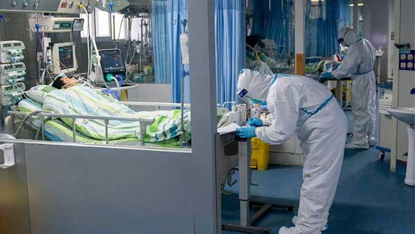 દિલ્હી સરકારનો મહત્વનો ફેસલો, 10-49 બેડની ક્ષમતાવાળા નર્સિંગ હોમ બન્યા કોવિડ-19 હેલ્થ સેન્ટર