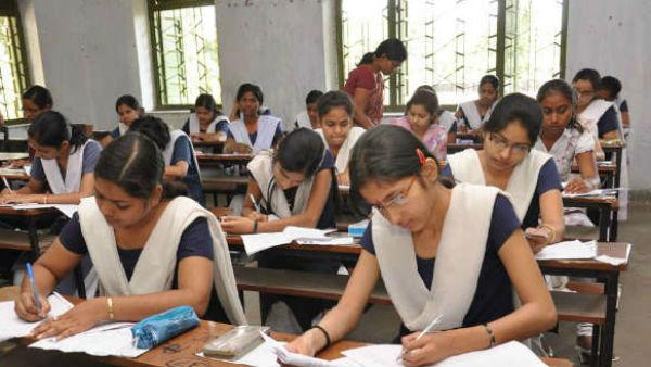ધોરણ 10માં છોકરીઓએ બાજી મારી, ગુજરાતનું કુલ પરિણામ 60.64%