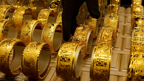Gold Rate: અનલૉક 1.0ના પહેલા જ દિવસે સોનાએ રેકોર્ડ તોડ્યો, ચાંદી 50,000ને પાર