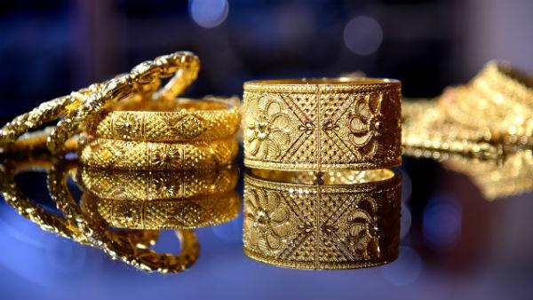 Gold Rate: જલદી જ સોનું 50 હજારને પાર તો ચાંદી 53 હજારને પાર પહોંચશે