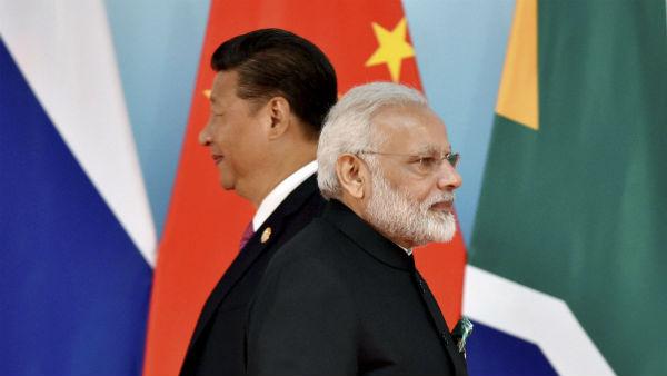 આવતીકાલે ભારત-ચીન વચ્ચે કમાન્ડર સ્તરની વાટાઘાટો થશે