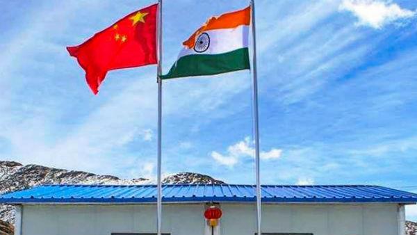 ભારત-ચીન તણાવ: સરહદ પર પર સેના, વાયુસેના અને નૌકાદળ હાઈએલર્ટ પર, પીએમ મોદીએ ચીનને આપી ચેતવણી
