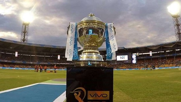 Ipl To Be Held Between India China Dispute Loss Of Rs 2200 Crore May Occur