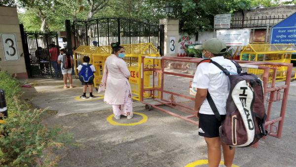 કોવિડ 19 બાદ મુંબઇમાં કાવાસાકી બીમારીનો કહેર, કેટલાય લોકોમાં લક્ષણ જોવા મળ્યા