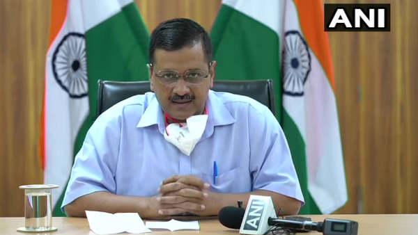 લોકડાઉન 5: દિલ્હી સરકારે જારી કરી ગાઇડલાઇન, જાણો દિલ્હીમાં શું-શું ખુલશે