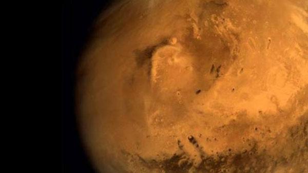 મંગળ ગ્રહ પર કેટલા માણસો રહેશે? આખરે મળી ગયો સવાલનો જવાબ
