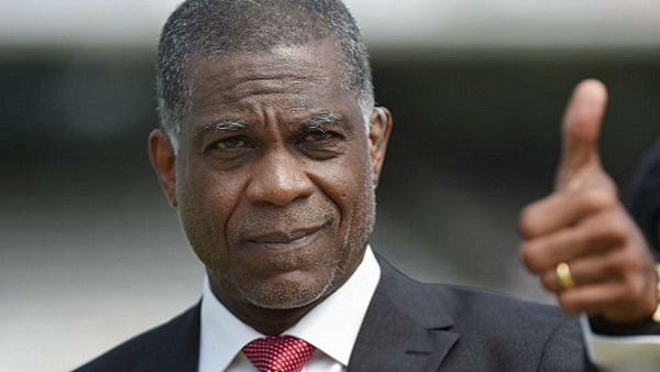 Ipl Can Be Played If T20 World Cup Schedule Changes Says Michael Holding